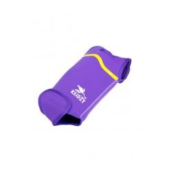 Свимбоди фиолетовый